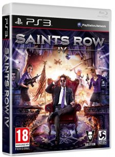 Saints-Row-IV_jaquette