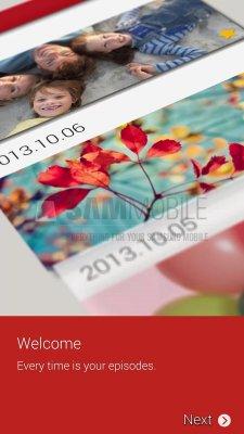 SamMobile-Samsung-Life-Times-1