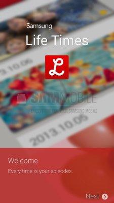 SamMobile-Samsung-Life-Times-2