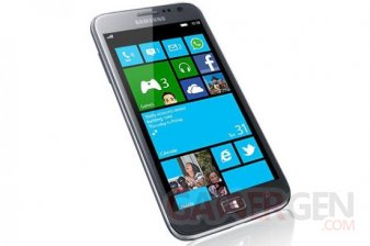 Samsung_ATIV_S_Windows_Phone