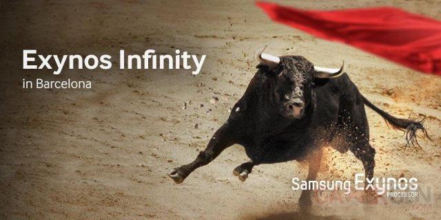 samsung-exynos-infinity-barcelona-mwc2014