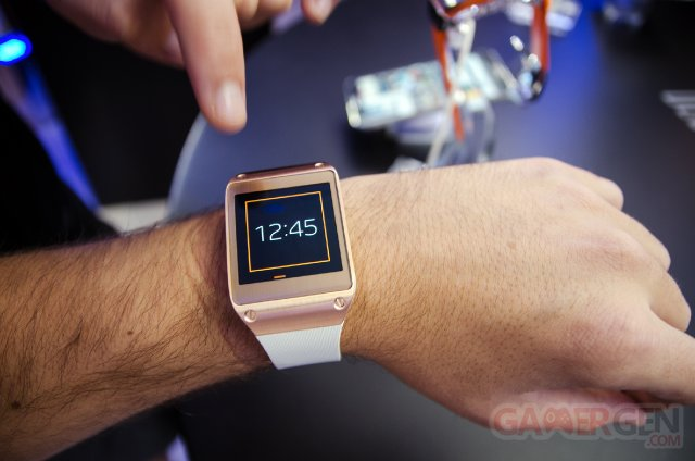 samsung-galaxy-gear-14