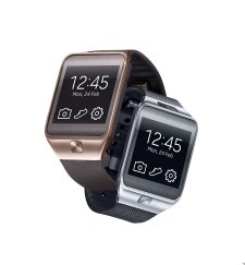 Samsung-Galaxy-Gear-2_groupe-1