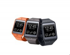Samsung-Galaxy-Gear-2-Neo_groupe-2