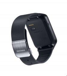 Samsung-Galaxy-Gear-2-Neo_pic-3