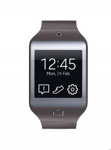 Samsung-Galaxy-Gear-2-Neo_pic-4