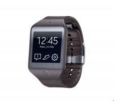 Samsung-Galaxy-Gear-2-Neo_pic-5
