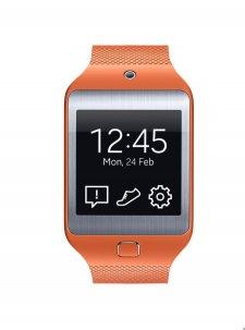 Samsung-Galaxy-Gear-2-Neo_pic-7