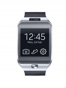 Samsung-Galaxy-Gear-2_pic-2