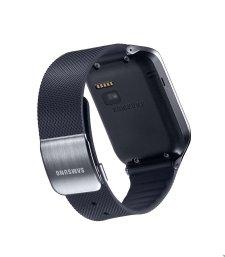 Samsung-Galaxy-Gear-2_pic-3