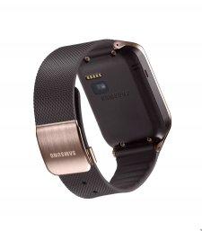 Samsung-Galaxy-Gear-2_pic-6