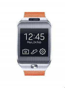 Samsung-Galaxy-Gear-2_pic-7
