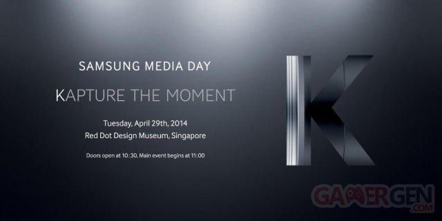 samsung-galaxy-k-zoom-invitation-kapture-the-moment