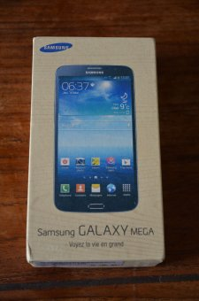 samsung-galaxy-mega-6-3-unboxing-gamergen-com-deballage- (0)