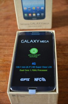 samsung-galaxy-mega-6-3-unboxing-gamergen-com-deballage- (2)
