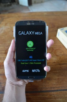 samsung-galaxy-mega-6-3-unboxing-gamergen-com-deballage- (7)