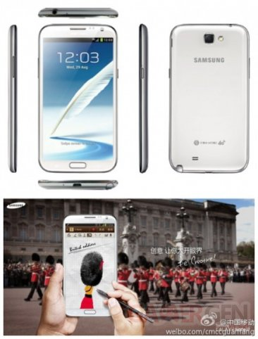 samsung-galaxy-note-2-china-mobile