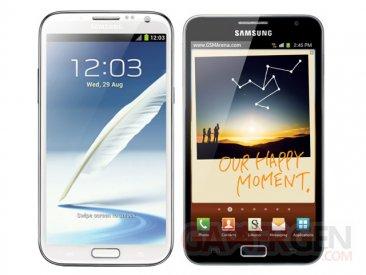 Samsung-Galaxy-Note-2-Galaxy-Note