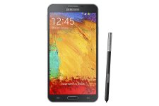 Samsung-GALAXY-Note-3-Neo-3