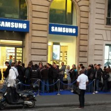 samsung-galaxy-note-3-queue