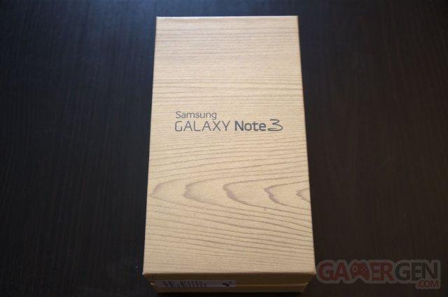 Samsung-galaxy-note-3-unboxing-deballage-gamergen- (1)