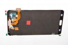 samsung-galaxy-note-iii-3-facade-front-face (2)