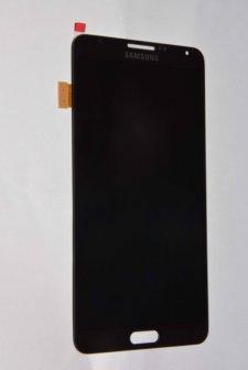 samsung-galaxy-note-iii-3-facade-front-face