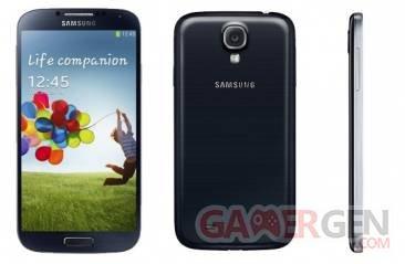 samsung-galaxy-s4_09016E00EF00014133