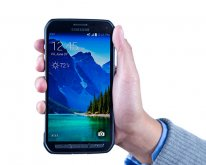 samsung-galaxy-s5-active- (3)