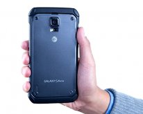 samsung-galaxy-s5-active- (4)