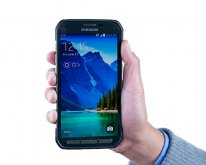 samsung-galaxy-s5-active- (5)