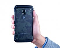 samsung-galaxy-s5-active- (6)