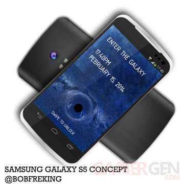 Samsung-Galaxy-S5-concept-Bob-Freking-3