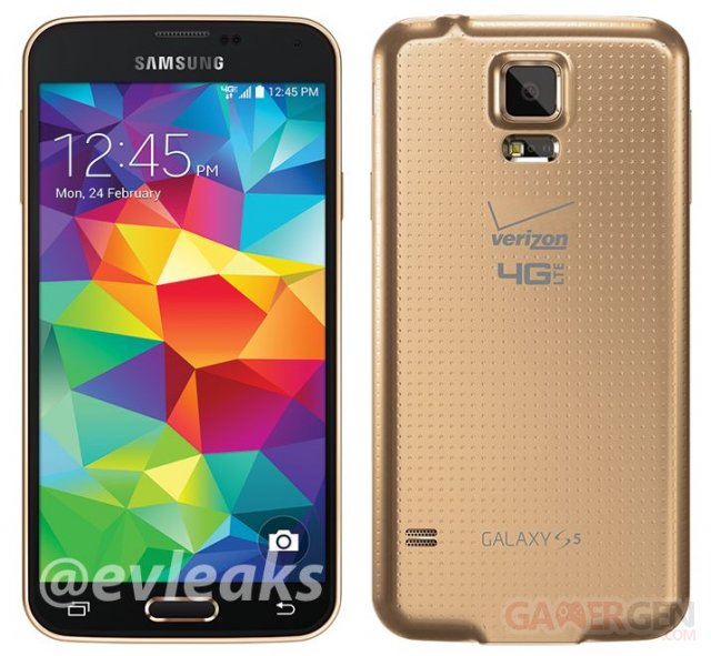 samsung-galaxy-s5-or-cuivre_1