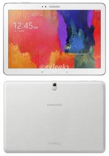 Samsung-GALAXY-Tab-PRO-10-1_1