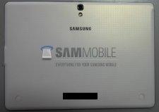 Samsung Galaxy Tab S AMOLED 10-5_02