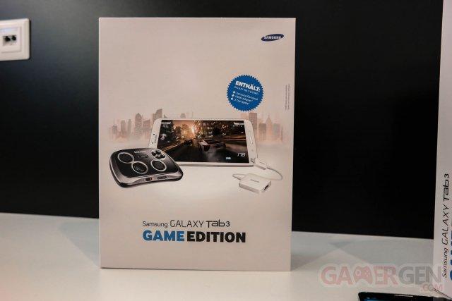 Samsung_GalaxyTab_GameEdition-gamepad