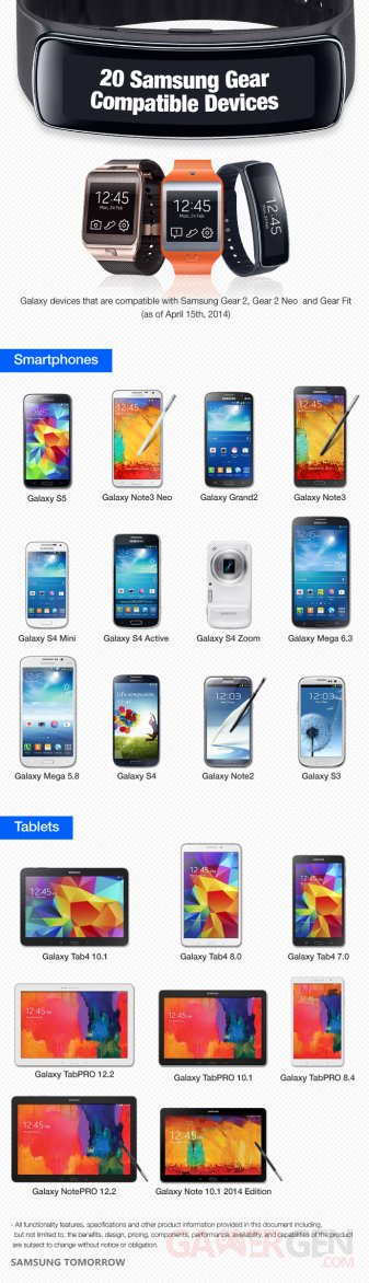 Samsung-Gear-Devices-Compatible-with-20-Galaxy-Devices1