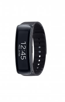 Samsung-Gear-Fit_25-02-2014_pic (11)
