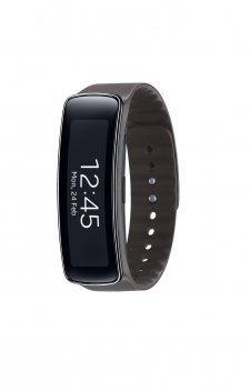 Samsung-Gear-Fit_25-02-2014_pic (17)