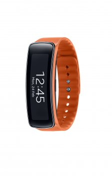 Samsung-Gear-Fit_25-02-2014_pic (22)