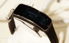 samsung-gear-fit- (2)