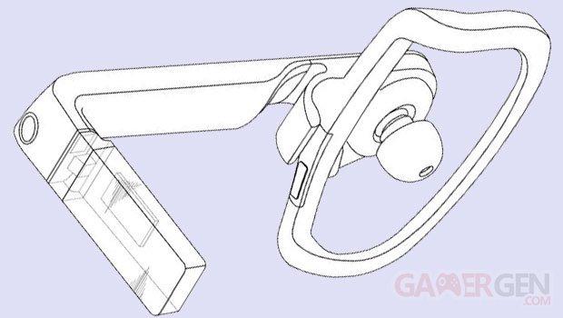 Samsung-Gear-Glass-blink