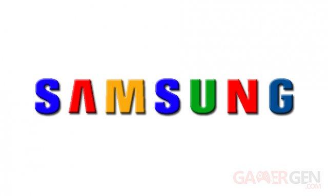 samsung-logo-google