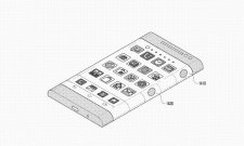 samsung-patent-8_verge_super_wide