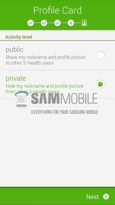 Samsung-S-Health- (10)