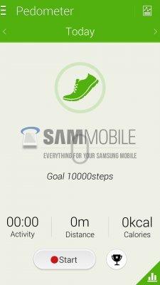 Samsung-S-Health- (17)