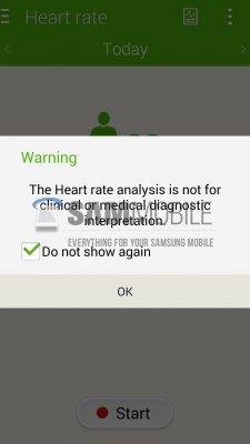 Samsung-S-Health- (18)