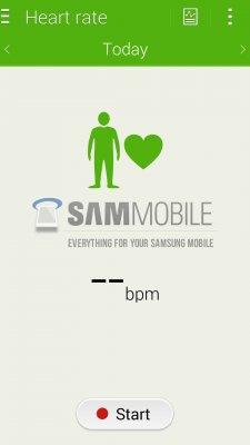 Samsung-S-Health- (19)