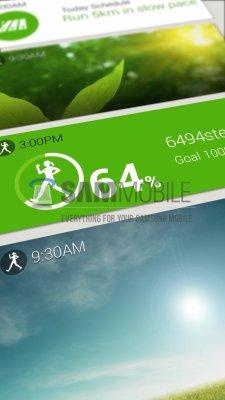 Samsung-S-Health-1